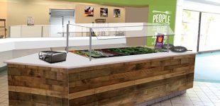 LincolnNorth-Cafeteria Refresh-2018-SEB